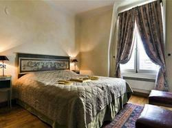 Studios Paris Appartement Louis XIV Paris