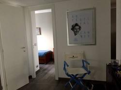 Appartement Les Fauvettes Cannes