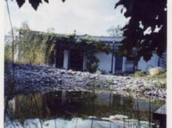Maison Biotique Brumath