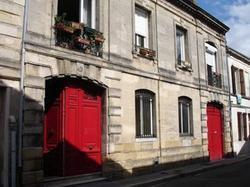 Maison Bourbon Bordeaux