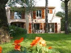 Les Chambres dHotes au Bois Fleuri Roquebrune-sur-Argens