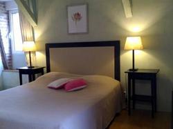 Hotel Maison d'hôtes Redon Tour-de-Faure