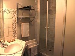 Chambres d'hôtes Manoir de Troezel Vras