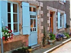 Hotel Chambres d'Hôtes Chez Carolyn Villefranche-du-Périgord