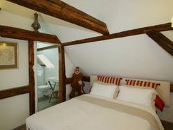 Chambres dHôtes La Stoob Strasbourg Sud Illkirch-Graffenstaden