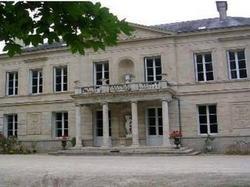 Chambres dHôtes Le Château des Requêtes Alençon