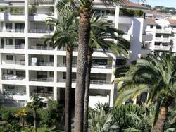Côté Mer Sea Side Po5A Cannes