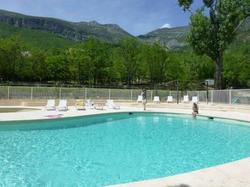Domaine Chasteuil Provence Castellane