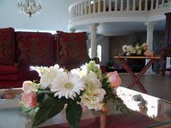 Hotel Palais Provençal Vallauris