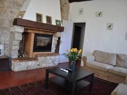 Hotel Gite au Coeur du Village Saint-Vallier-de-Thiey