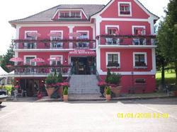 Hôtel Restaurant Kuentz