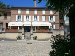 Hotel Restaurant La Taverne
