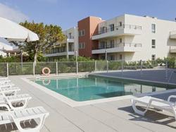 Hotel Comfort Suites Cannes Mandelieu Mandelieu-la-Napoule