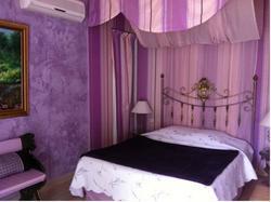 B&B Villa Lantana Cap d\'Agde