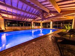 LIncontournable - Villa de Luxe à Sarlat Sarlat-la-Canéda