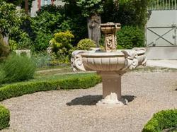 LOustal Bourges