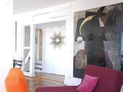 Studios Paris Appartement Sous Le Ciel de Paris