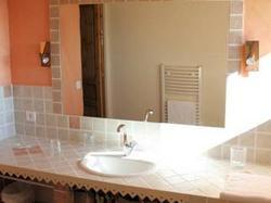 Chambres d'hôtes La Cime Beaujolaise