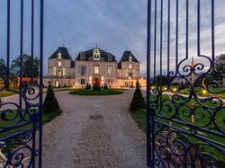 Hotel La Cueillette Meursault