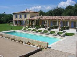 Hotel La Dryade Tourves