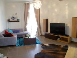 Karolina Properties - Appartement Borniol Cannes