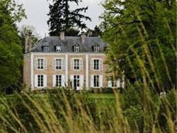 Chambres dhôtes Le Mousseau Chaumont-sur-Tharonne