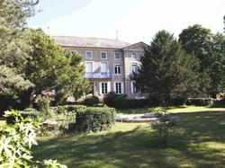 Domaine du Vern Saint-Affrique