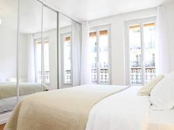 Private Apartment - Coeur de Paris Panthéon -112-, PARIS