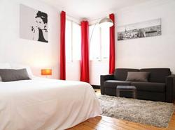Private Apartment - Coeur de Paris Odéon -111-, PARIS