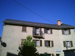Hotel Daudet Grandrieu