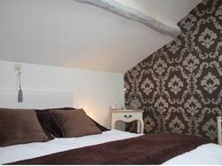Hotel La Maison de Clélie Villers-sur-Authie