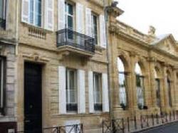 La Maissinière Bordeaux