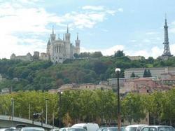 La Muette Bucolique Lyon