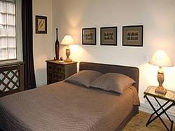 Hotel Au Grey d'Honfleur Honfleur