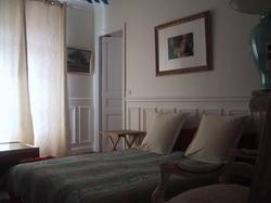 Bed and Breakfast Paris Centre Paris