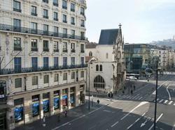Appartements Cordeliers - Lyon Cocoon Lyon
