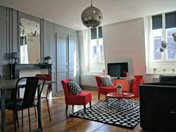 Little Suite - Grande Chaussée Lille