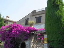 Hotel Les Terrasses du Soleil Cagnes-sur-Mer