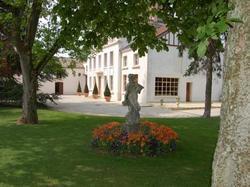 Hotel La Villa Champagne Ployez-Jacquemart Ludes