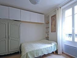 Studios Paris Appartement Elle Paris