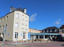 Le Home du Cotentin Agon-Coutainville