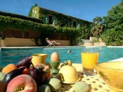 Hotels salon de provence bouches du rh ne hotel salon de - Hotel le mas du soleil salon de provence ...
