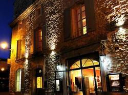 Le Vieux Bistrot Cabrières-d\'Avignon
