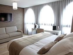 Best Western Premier Why Hotel Lille