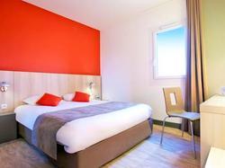 Hotel Kyriad Douai Dechy
