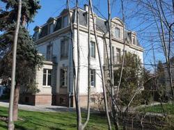Villa Elyane Colmar