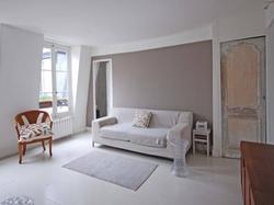 Studios Paris Appartement Lumiere Paris
