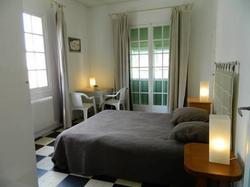Chambres dhôtes Bruxelles Cimiez Nice