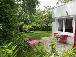 Un Studio sur Pompidou - Metz Metz