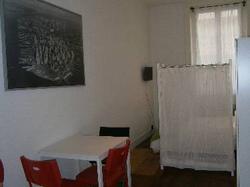 Studio Raulin Lyon